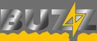 Buzz Laser/CNC