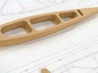 CNC Precision